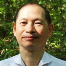 Jack Motoyama