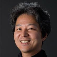 Hirofumi Taki
